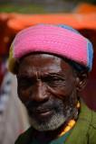 Ethiopie-209.jpg