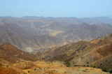 Ethiopie-210.jpg