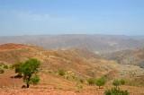 Ethiopie-211.jpg