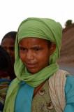 Ethiopie-212.jpg