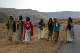 Ethiopie-213.jpg