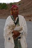 Ethiopie-219.jpg