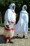 Ethiopie-220.jpg