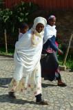 Ethiopie-216.jpg
