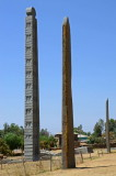Ethiopie-226.jpg