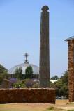 Ethiopie-231.jpg