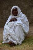 Ethiopie-264.jpg
