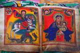 Ethiopie-269.jpg