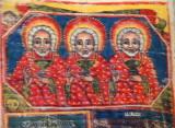 Ethiopie-273.jpg