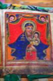Ethiopie-274.jpg