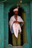 Ethiopie-300.jpg