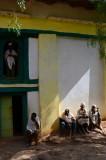 Ethiopie-301.jpg