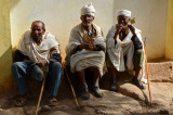 Ethiopie-303.jpg