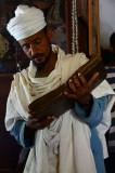 Ethiopie-306.jpg