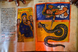 Ethiopie-312.jpg