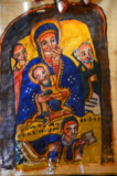 Ethiopie-315.jpg