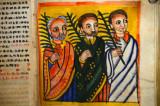 Ethiopie-318.jpg
