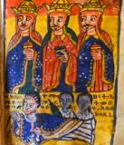 Ethiopie-319.jpg