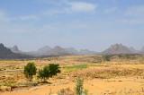Ethiopie-322.jpg