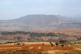 Ethiopie-324.jpg