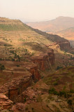 Ethiopie-325.jpg