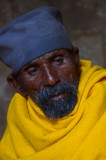 Ethiopie-335.jpg