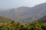 Ethiopie-344.jpg