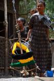 Ethiopie-348.jpg