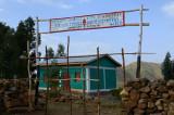 Ethiopie-351.jpg