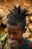 Ethiopie-352.jpg