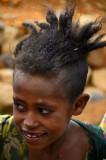 Ethiopie-354.jpg