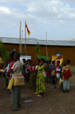 Ethiopie-356.jpg