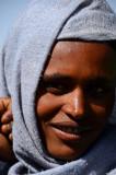 Ethiopie-358.jpg