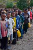 Ethiopie-360.jpg