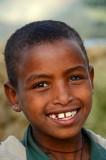 Ethiopie-362.jpg
