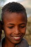 Ethiopie-364.jpg