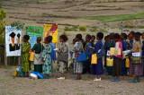 Ethiopie-365.jpg