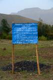 Ethiopie-366.jpg