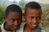 Ethiopie-368.jpg