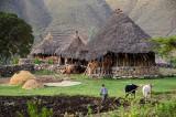 Ethiopie-372.jpg