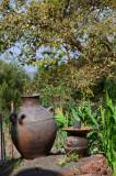 Ethiopie-373.jpg