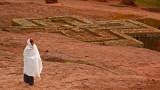 LALIBELA  la Jérusalem de l'Afrique