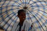 Ethiopie 2011 LALIBELA 👉