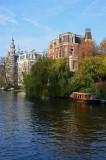 Amsterdam-003.jpg