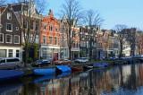 Amsterdam-005.jpg