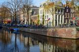 Amsterdam-006.jpg