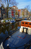 Amsterdam-009.jpg