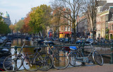 Amsterdam-010.jpg