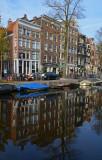 Amsterdam-011.jpg