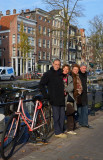 Amsterdam-012.jpg